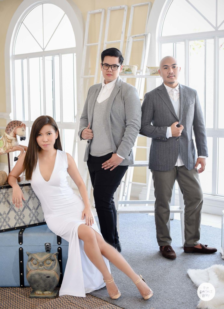 top-wedding-photographers-philippines-manila-the-perfect-grey