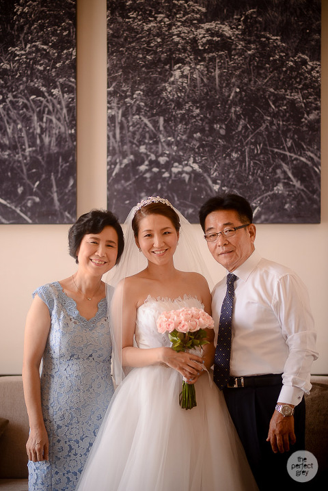 wedding photography packages in laguna philippines rh info focus info
