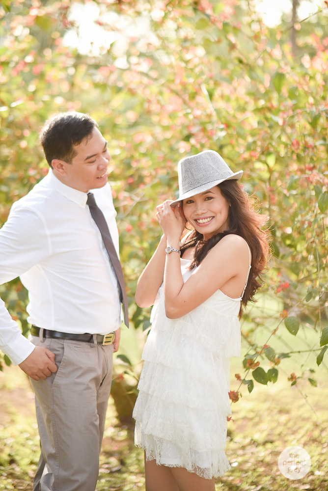 balay-balai-indang-tagaytay-prenup-the-perfect-grey-arlene-briones-8033