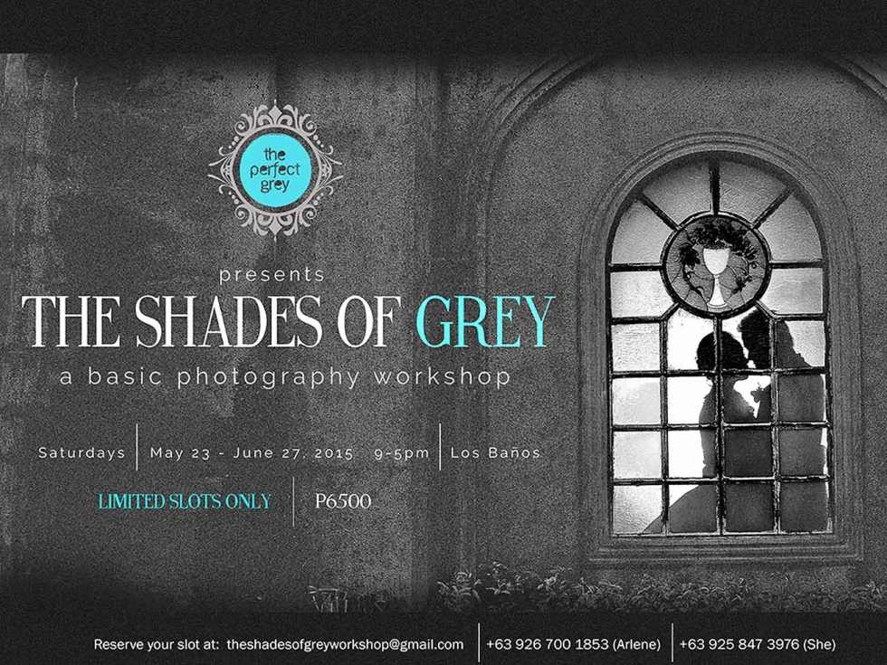the-shades-of-grey-photography-workshop-perfect-grey-arlene-briones-ej-magrimas-she-aguiba