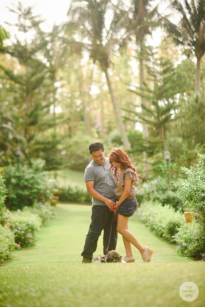 two-gardens-tagaytay-prenup-wedding-arlene-briones-the-perfect-grey-wedding-photographer-philippines-5232