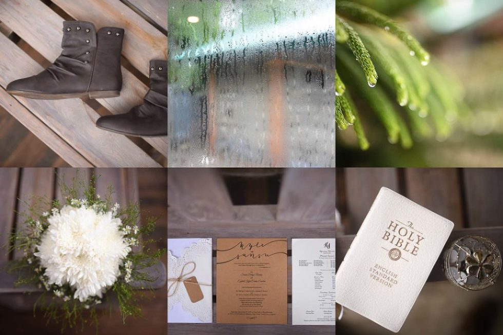 rustic-teds-sta-cruz-laguna-wedding-warehouse-themed-the-perfect-grey-photography-wedding-photographer-philippines-1