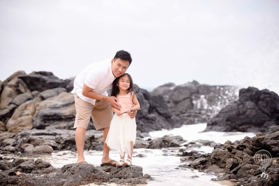hawaii-family-portraits-honolulu-meanings-perfect-grey-arlene-briones-family-portrait-photographer-philippines-2114