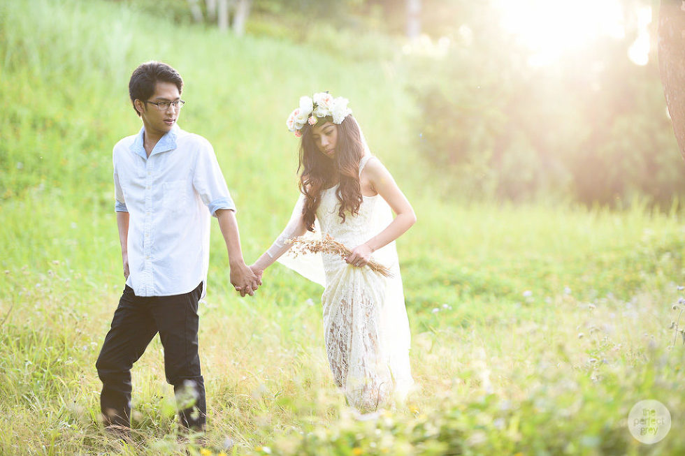 sierra-madre-boho-prenup-top-wedding-photographer-philippines-the-perfect-grey